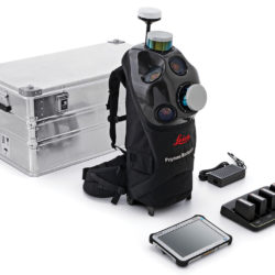 Leica_Pegasus_Backpack_3
